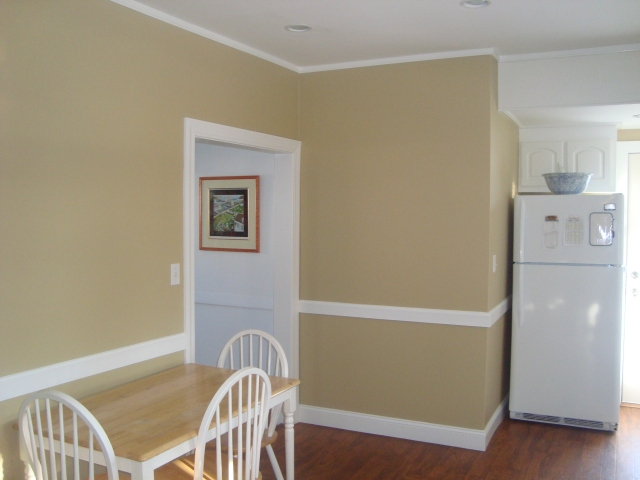 all pro quality painting